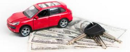 Best Auto Insurance Discounts to Find for New Policy Holders