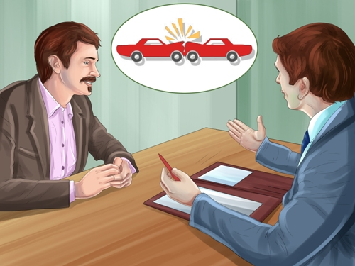 How to Get the Best Multiple-Policy Discount for Auto Insurance